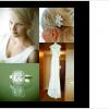http://www.artisticstorydesigns.com/new/wp-content/uploads/2013/04/slider11.png